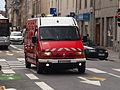 Renault VSAV Nancy fire department.JPG