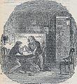 Rencontre avec Dan Pegpotty poursuivant ses recherches (David Copperfield).jpeg