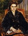 Renoir - madame-marie-octavie-bernier-1871.jpg!PinterestLarge.jpg