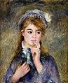 Renoir Ingenue.jpg