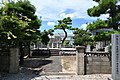 Rensenji3.jpg