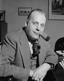 Karl E. Mundt American politician