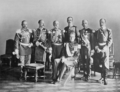 Representatives of Belgium at the coronation of Nicholas II.png