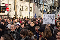 Republican marche - Lyon - 11 January 2015 3.jpg