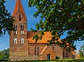 Rerik Pfarrkirche St Johannes 07.jpg