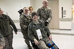 Responders keep readiness in sights 130226-F-PM645-577.jpg