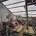 Restant dakconstructie - Midwolda - 20378710 - RCE.jpg