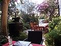 Restaurant Dora - panoramio.jpg