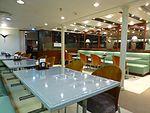 Restaurant of Salvia Maru.jpg
