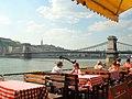 Restaurant on boat - panoramio.jpg