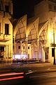 Restaurant on the Malecon (3215753725).jpg