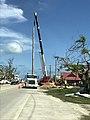 Restoring power on Saipan and Tinian (44277609900).jpg