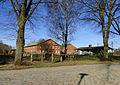 Retelsdorf 2012-02-26 033.JPG
