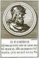 Retrato-095-Rey de León-Ramiro II.jpg