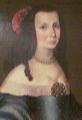 Retrato de Mariana Le Mercier, mulher de António de Sousa de Macedo.png