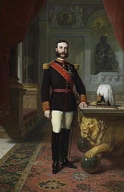 Retrato del rey Alfonso XII (Museo del Prado).jpg
