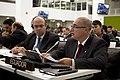 Reunión de alto nivel sobre la lucha contra el terrorismo nuclear, centrada en el fortalecimiento del marco jurídico (8033385603).jpg