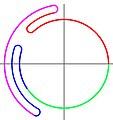 Revêtement-d'un-cercle-(2).jpg