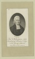 Revd. J. Witherspoon, D.D., President of Princeton College, New Jersey, America (NYPL b12349149-417944).tiff
