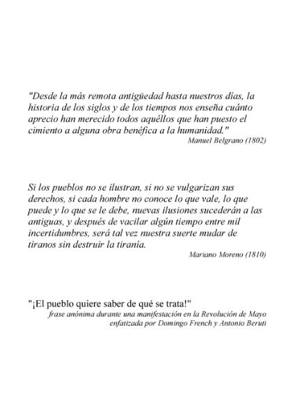 File:RevolucionDeMayo.djvu