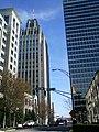 Reynolds Building street view.jpg