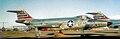 Rf-101-363trw-macdill-1962.jpg
