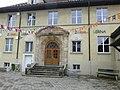 Rhäzüns School 1923 155.jpg