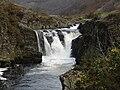 Rheidol Falls - geograph.org.uk - 121989.jpg