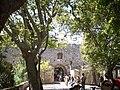 Rhodos Castle-Sotos-19.jpg
