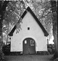 Riala kyrka - KMB - 16000200128269.jpg
