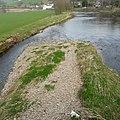 Ribble River in Sawley - panoramio.jpg