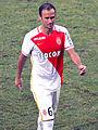 Ricardo-Carvalho-2015-07.jpg