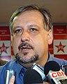 Ricardo Berzoini.JPG