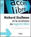 Richard Stallman et la révolution du logiciel libre.jpg