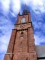 Riddarholmskyrkan01.jpg