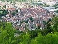 Riesbergturm-04-Murrhardt.jpg