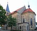Riesenbeck St Kalixtus 08.jpg