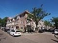 Rietwijkerstraat hoek Piet Gijzenbrugstraat foto 1.JPG