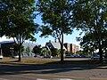 Rimouski centre-ville.JPG