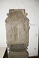 Rimpar St. Peter und Paul Epitaph Brigitta von Grumbach 1571-001.jpg