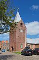 Ringkøbing Kirche2.jpg