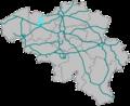 Ringweg R4 Belgie.png