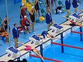 Rio 2016 - Swimming final session 6 August (SW002) (29302955146).jpg