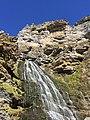 Rio Arazas Ordesa Monteperdido Cola Caballo Torla 5.jpg