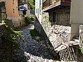 Rio Arione ad Aldeno.jpg