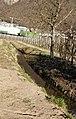 Rio Dolce - Seitnergraben a Pineta.jpg
