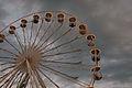 Rio de Janeiro 2016 Wheel.jpg