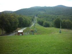 Riolunato - Le Polle - piste da sci.jpg