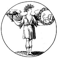 Ripa - Iconologie - 1643 - II - p. 24 - ivillet.jpg