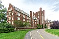 Risley Hall, Cornell University.jpg